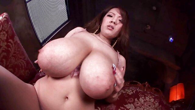 Mamada hentay en castellano