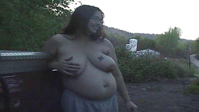 Salvaje sexy tetona hablando español xxx babe solo la masturbación