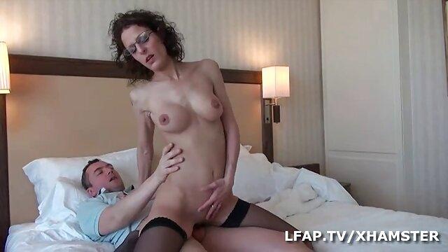 AdorableJessy porno en español gratis