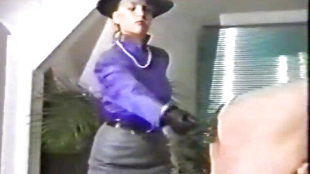 Escena videos porbo en español de creampie con Bianka Brill por All Internal