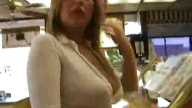Pollas blancas doble pornl español penetración chica negra