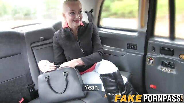 Adolescente hentai en español gratis perforada Chanel Grey profundamente penetrada por una BBC