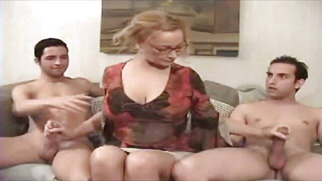 Latina porno full hd en español Showgirl 2018 (1)
