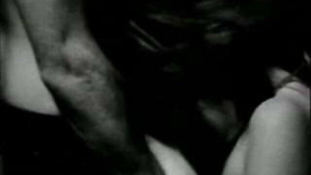 Lujuria adolescente vol 1 hentay xxx español completo