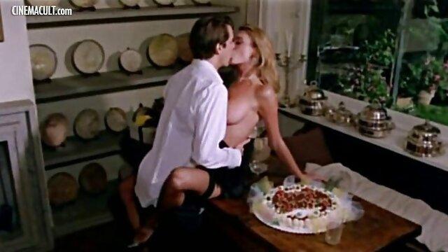 Dulce videos porno nuevos en español Lisa XXX video casero