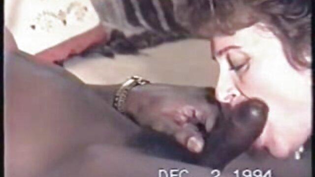 me videos porno hentai en español gusta